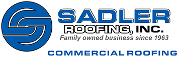 Sadler Roofing