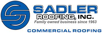 Sadler Roofing